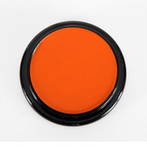 Ben Nye Creme Colors - Orange  - CL-7