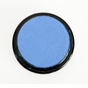 Ben Nye Creme Colors - Sky Blue - CL-22