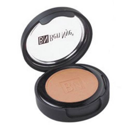 Ben Nye Dry Powder Rouge - Cocoa Rose (DR-15)