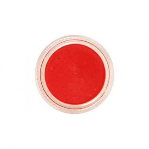 Ben Nye Lip Color - True Red - LC-3
