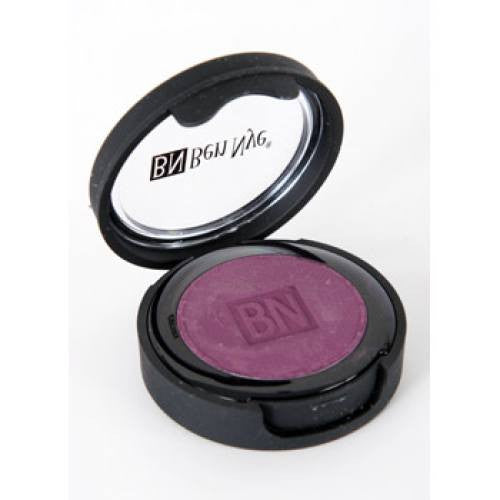 Ben Nye Pressed Powder Eye Shadow - Violet