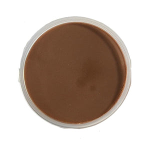 Ben Nye Nose & Scar Molding Wax (Brown)