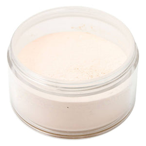 Cinema Secrets Mineral Powder - Soft Light