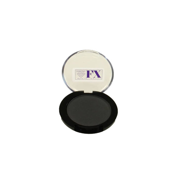 Diamond FX Eye Shadow - Grey 29 (3 gm)