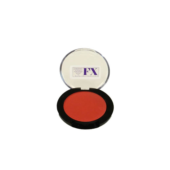 Diamond FX Eye Shadow - Morocco Red 31 (3 gm)