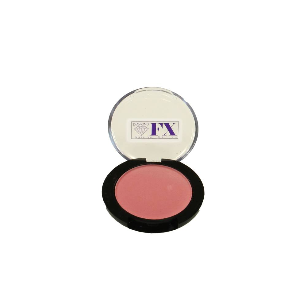 Diamond FX Eye Shadow - Peach Pink 33 (3 gm)
