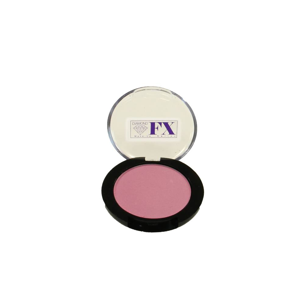 Diamond FX Eye Shadow - Light Pink 34 (3 gm)