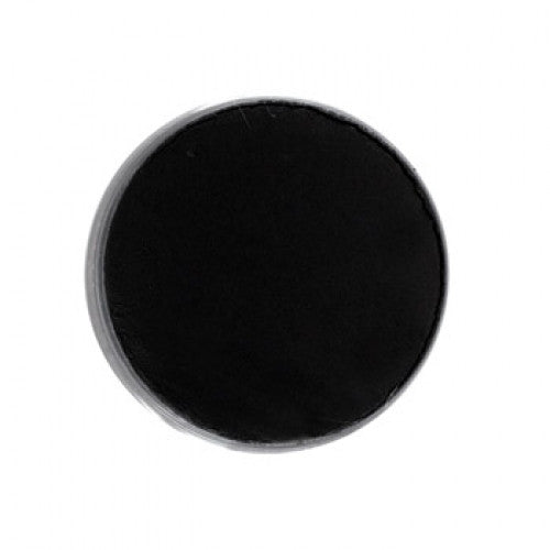 Kryolan Supracolor Cream Makeup 071 - Black