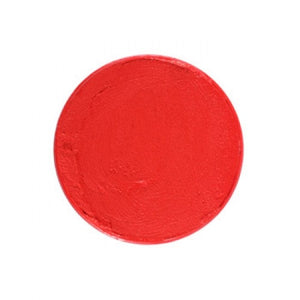 Kryolan Supracolor Cream Makeup 079 - Bright Red