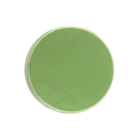 Kryolan Aquacolor - Pea Green - 511