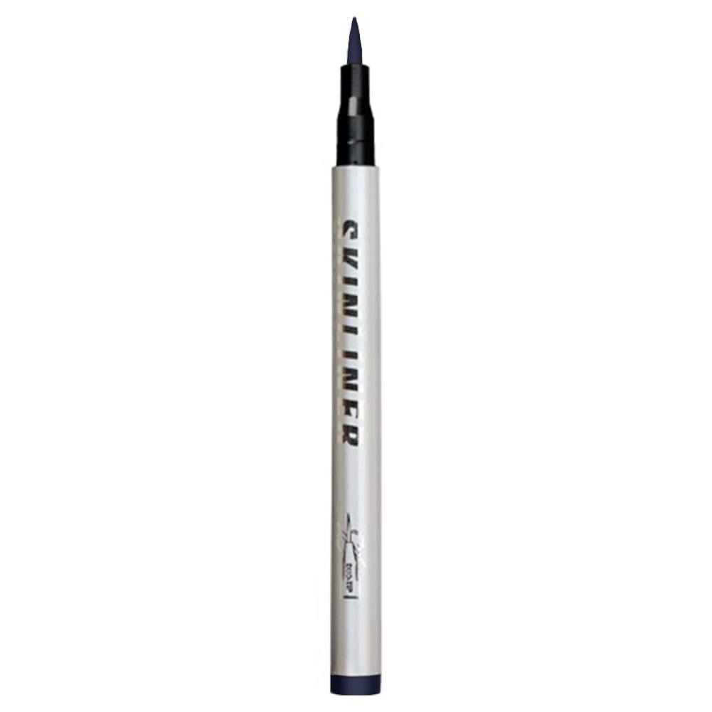 Kryolan HD Skinliner - Dark Blue