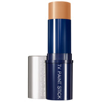 Kryolan TV Paint Foundation Stick (3W)