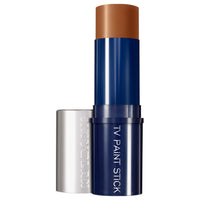 Kryolan TV Paint Foundation Stick (5W)