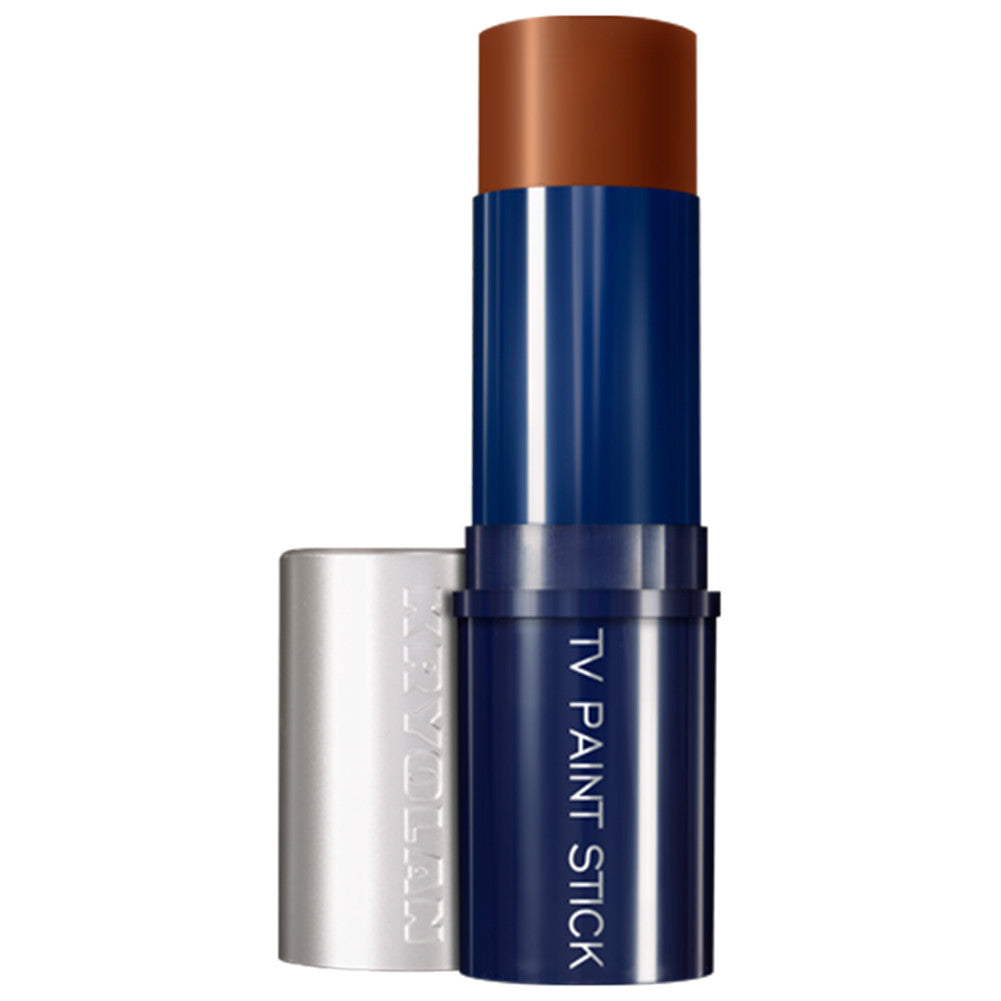 Kryolan TV Paint Foundation Stick (10W)