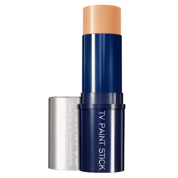 Kryolan TV Paint Foundation Stick (FS 41)