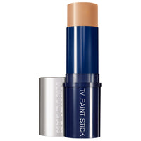 Kryolan TV Paint Foundation Stick (NB1)