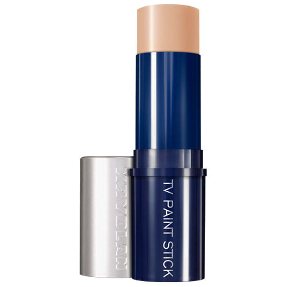 Kryolan TV Paint Foundation Stick (OB1)