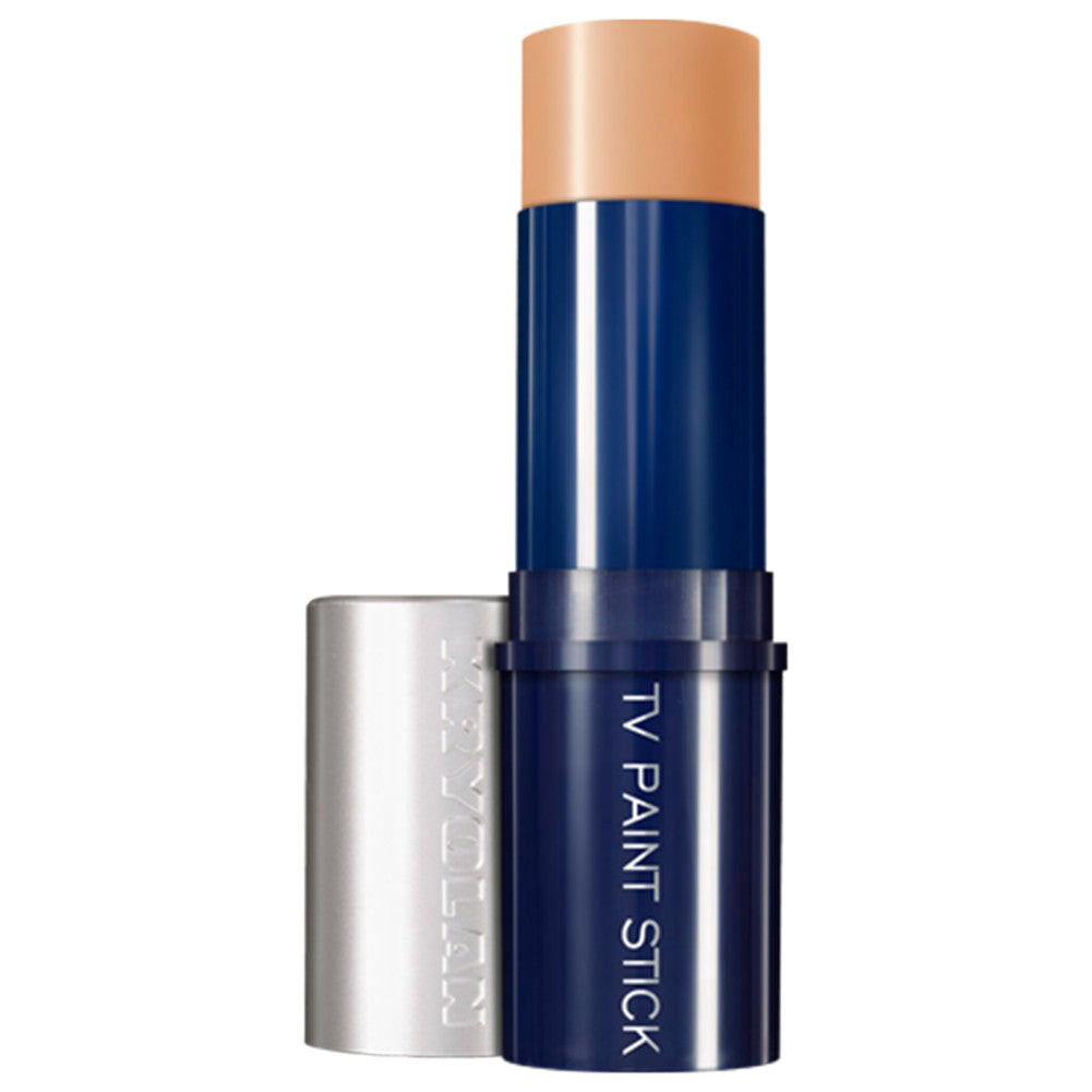 Kryolan TV Paint Foundation Stick (OB2)