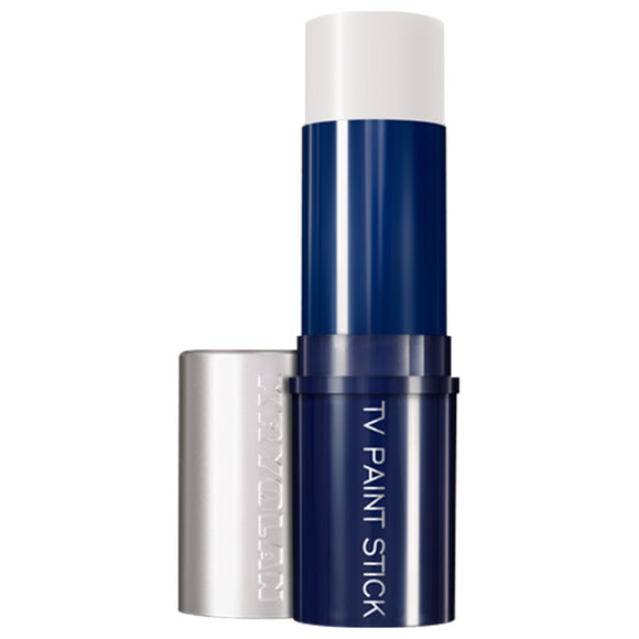 Kryolan Clown Paint Stick - White (070)