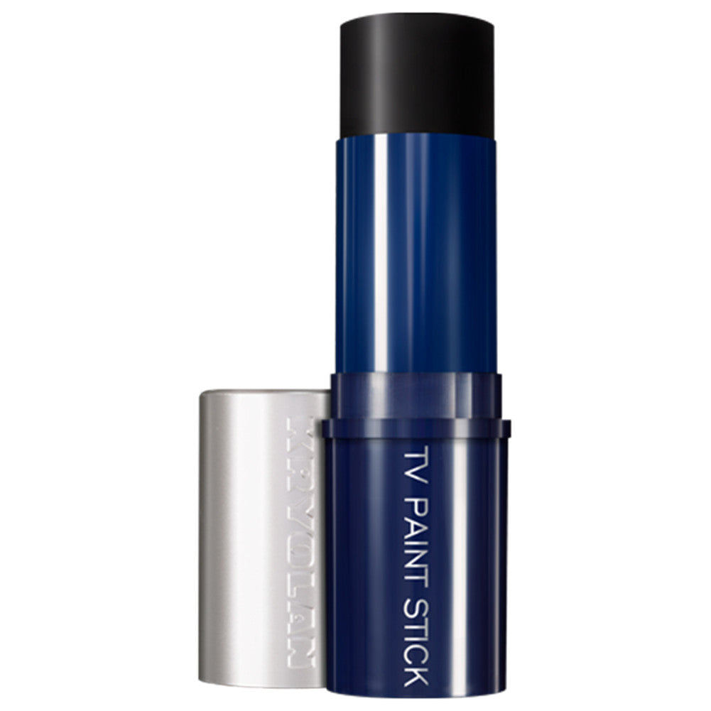 Kryolan Clown Paint Stick - Black (071)