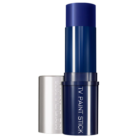 Kryolan Clown Paint Stick - Blue (510)