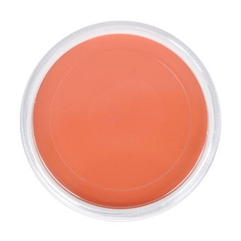 Mehron Foundation Grease - Auguste Pink