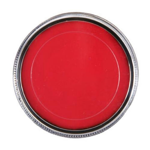 Mehron Foundation Grease - Red