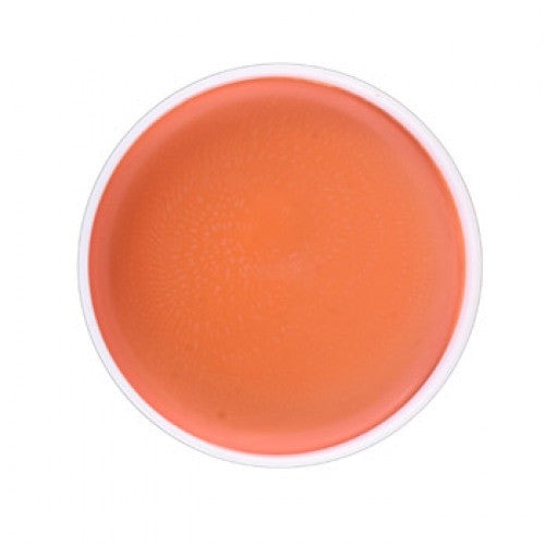 Mehron Grease Color Cup/Foundation Grease (August Pink)