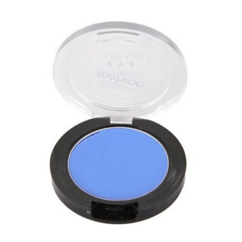 Mehron EYE Cream - Light Blue
