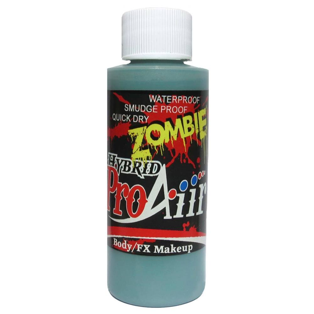 ProAiir Hybrid Zombie Makeup - Vein (2.1 oz/60 ml)