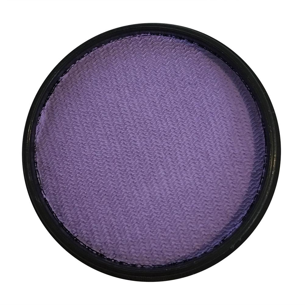 TAG Purple Face Paints - Lilac