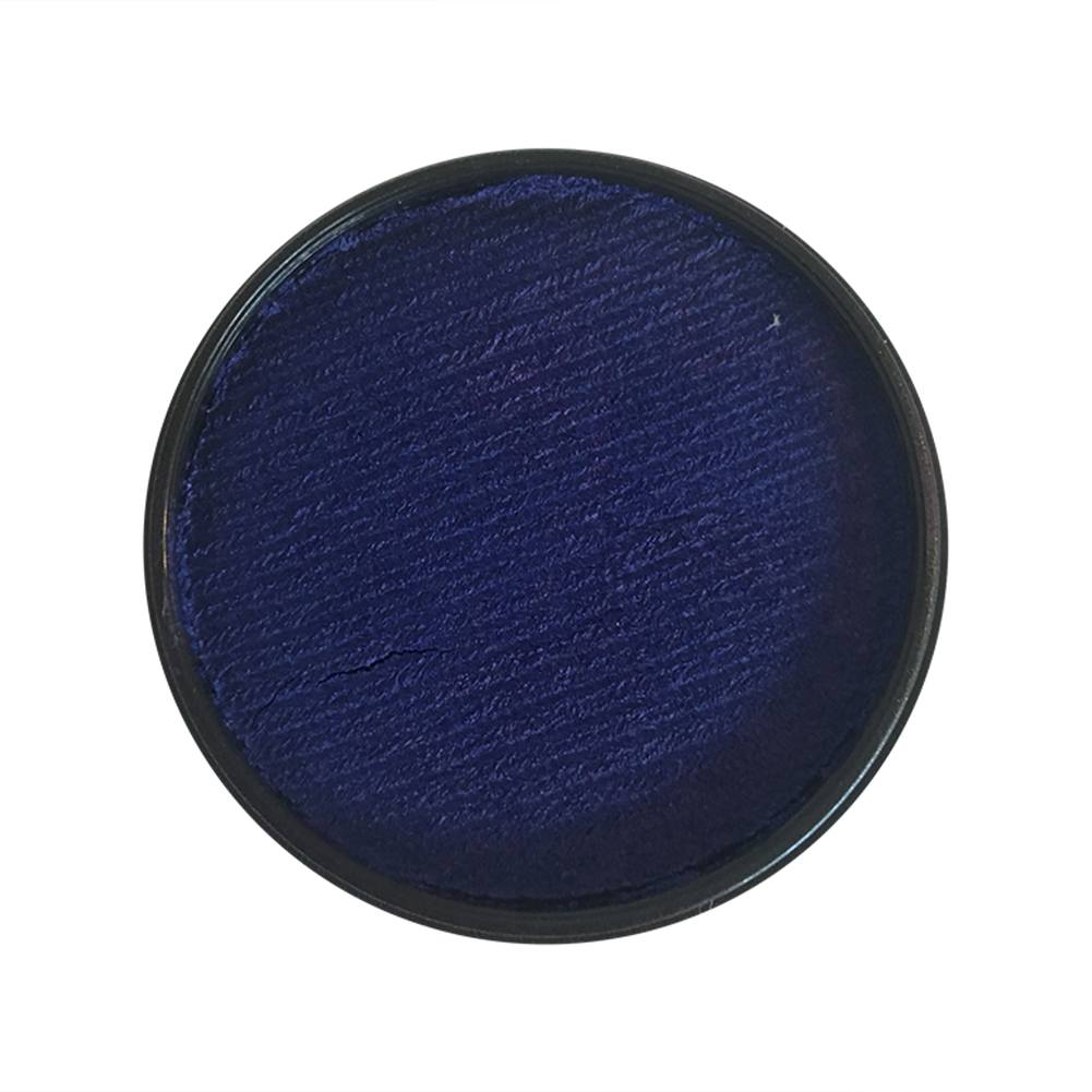 TAG Face Paints - Dark Blue