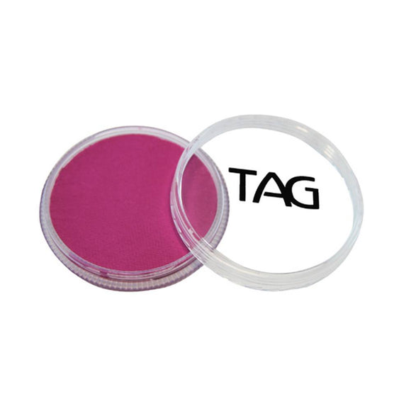 TAG Face Paints - Fuchsia (1.13 oz/32 gm)