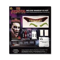 Tinsley Transfers Deluxe Jokester Makeup Kit