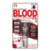 Tinsley Transfers Blood FX - Rotten Drying (0.49 oz/14 gm)