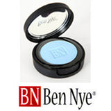 Ben Nye Eyeshadow