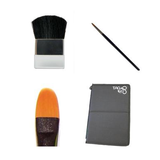 TAG Body Art Brushes