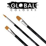 Global Brushes