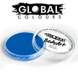 Global Standard Colors