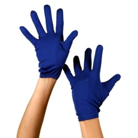 Nylon Flash Gloves with Elastic Wrist (Beyco (Alan Sloane))