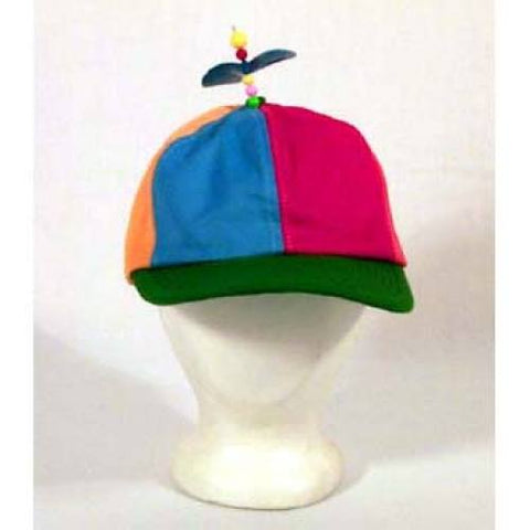 Propeller Hat (Loftus)