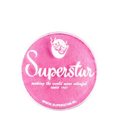 Superstar Face And Body Paint - Cotton Candy Shimmer 305