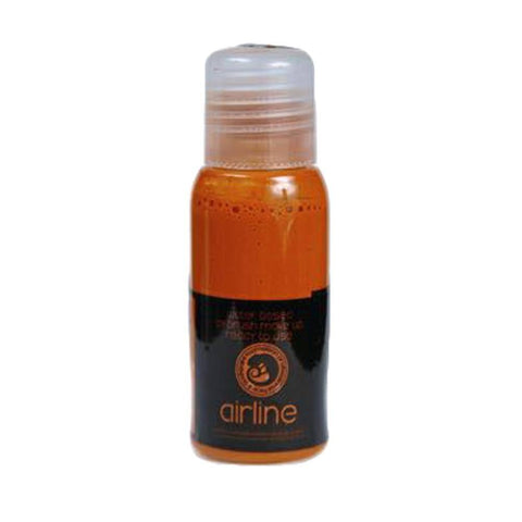 Cameleon Autumn Inferno Baseline Airline Paint (50 ml)