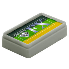 Diamond FX Forest 1 Stroke Cake - RS30-110 (28 gm)