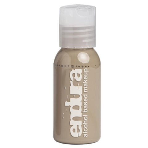 Endura Autopsy Fetid Flesh Alcohol Based Airbrush Makeup (1 oz/30 ml)