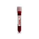 Endura The Blood (Deep Wound) Blood Vial (0.1 lb)