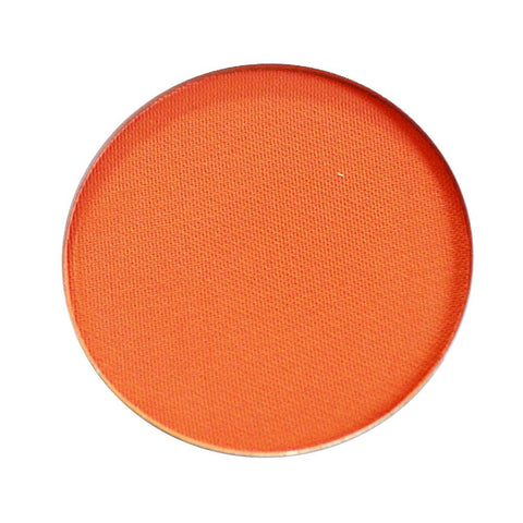 Elisa Griffith Color Me Pro Pressed Powder Pan - Aranciata