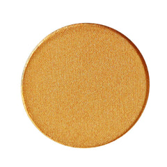 Elisa Griffith Color Me Pro Pressed Powder Pan - Treasure