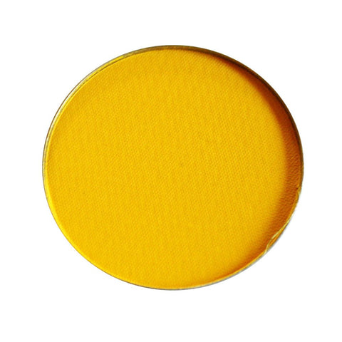 Elisa Griffith Color Me Pro Pressed Powder Pan - Sunshine