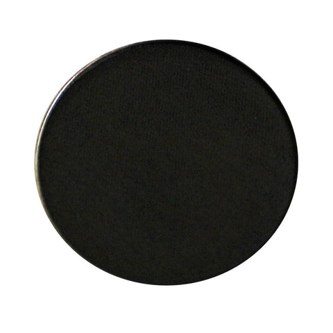 Elisa Griffith Color Me Pro Pressed Powder Pan - Blackness
